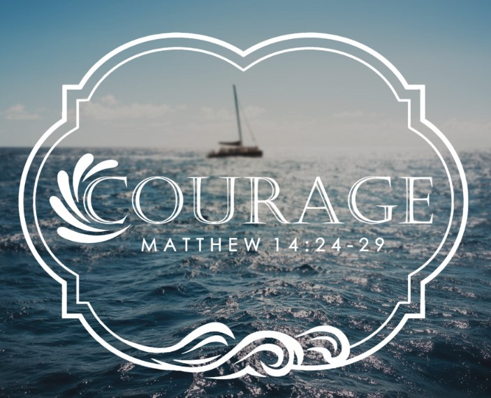 courage-worship-screen_2018-07-20-20-01-57.jpg